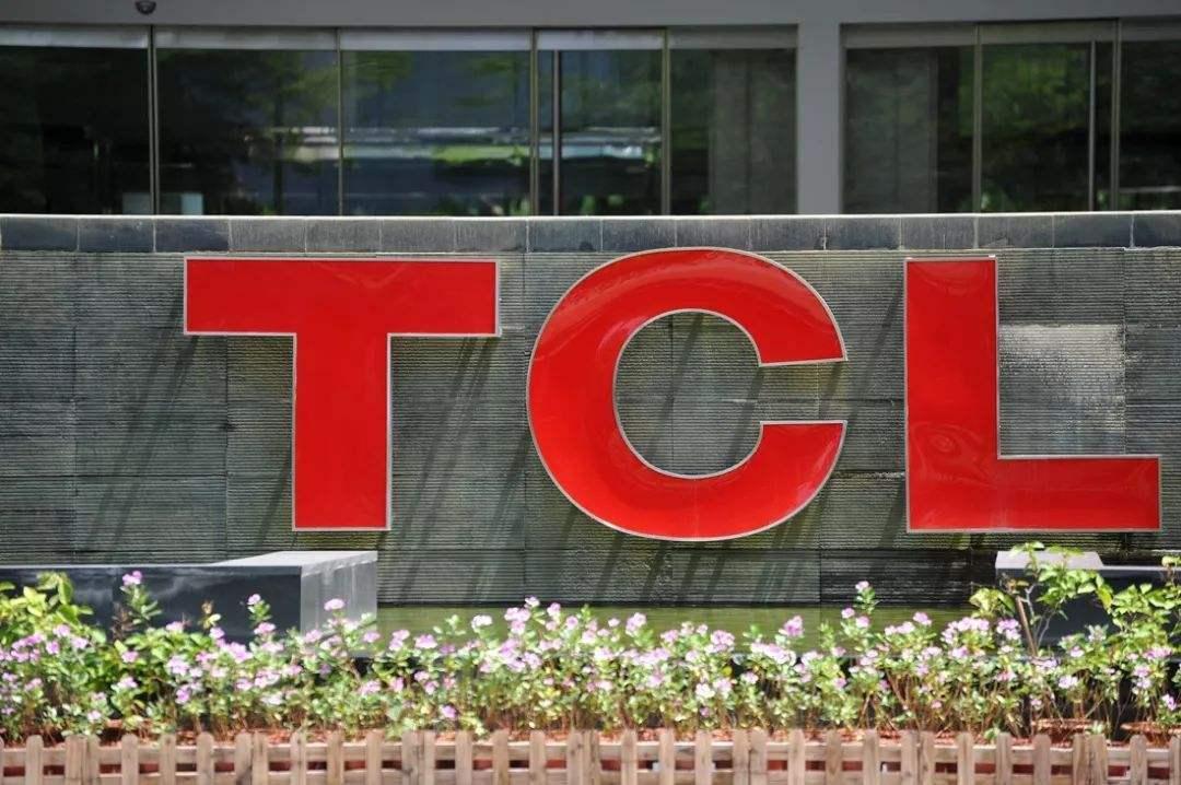 TCL集团资产重组,高管大洗牌,CFO和