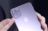 为iPhone 11做准备 富士康正招募数千名组装工人