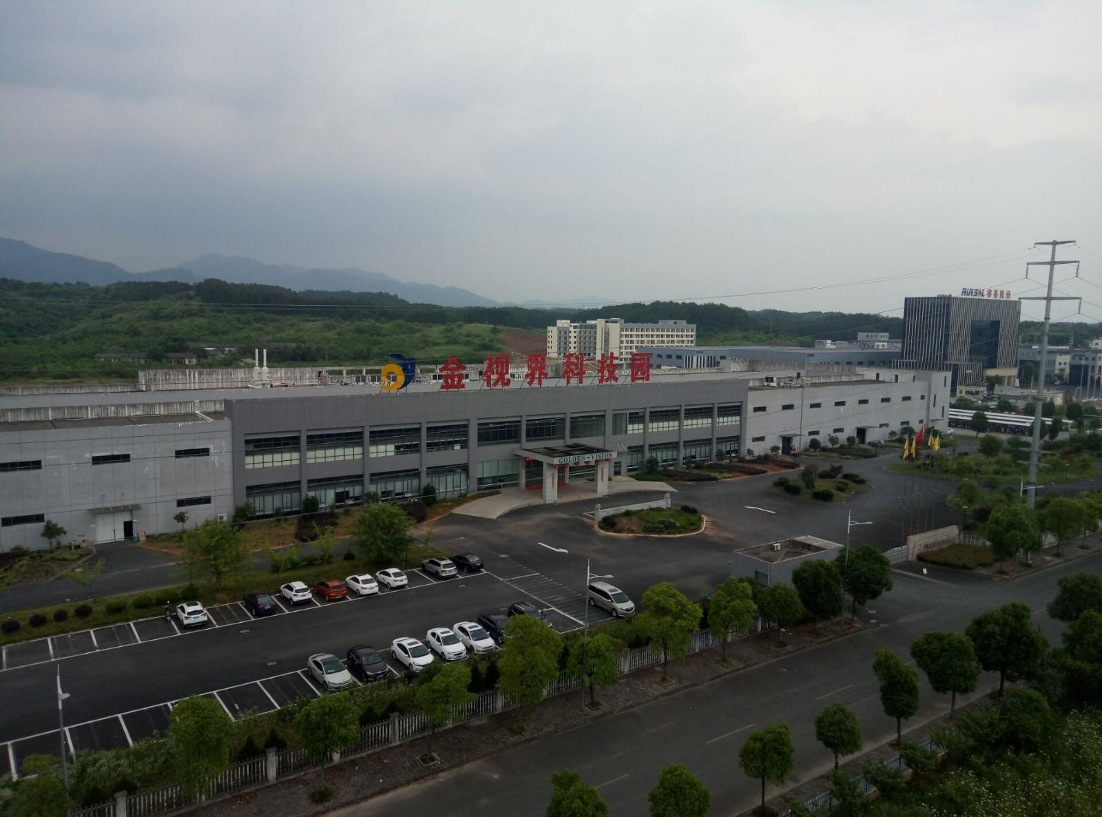 公司全景02.jpg