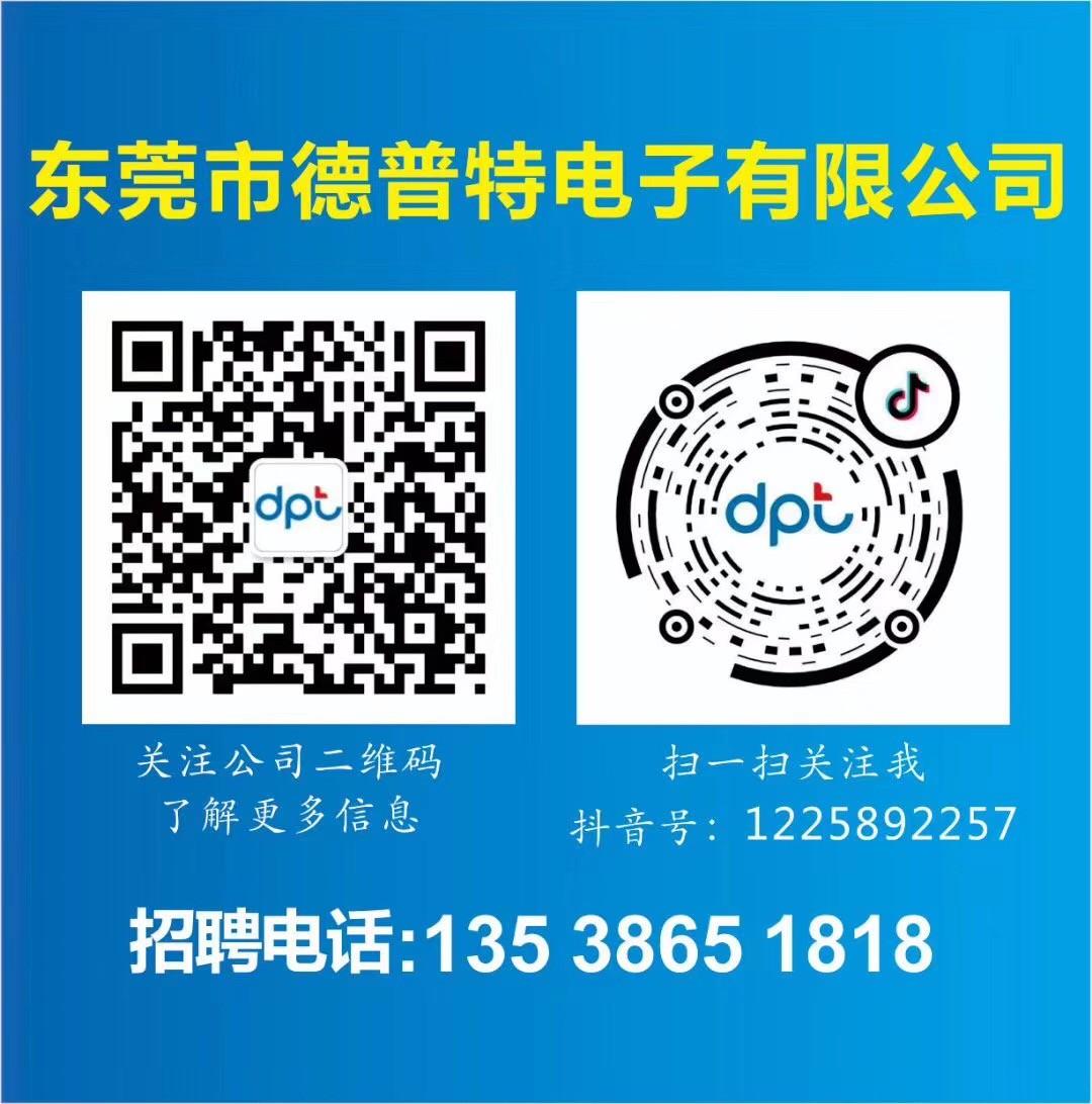 微信图片_20200305100446.jpg
