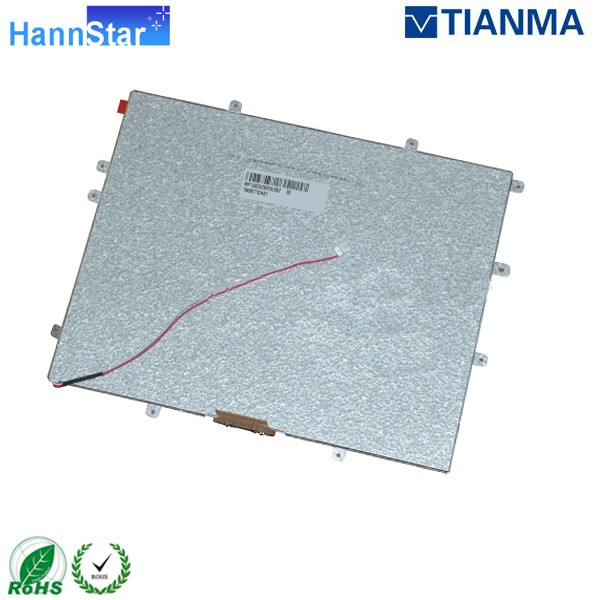 Tianma-9-7inch-lcd-screen-with-ROHS.jpg