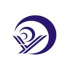 东莞市平洋电子有限公司
