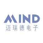 深圳市迈瑞德电子有限公司