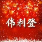 惠州伟利登光电科技有限公司
