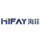 深圳市海菲光电发展有限公司