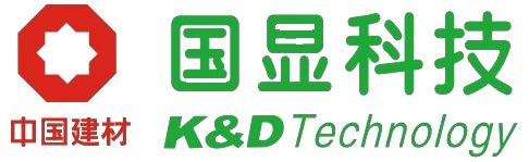 蚌埠国显科技有限公司