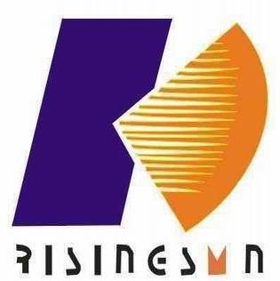 星源电子科技(深圳)有限公司