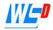 微视显示器科技(深圳)有限公司