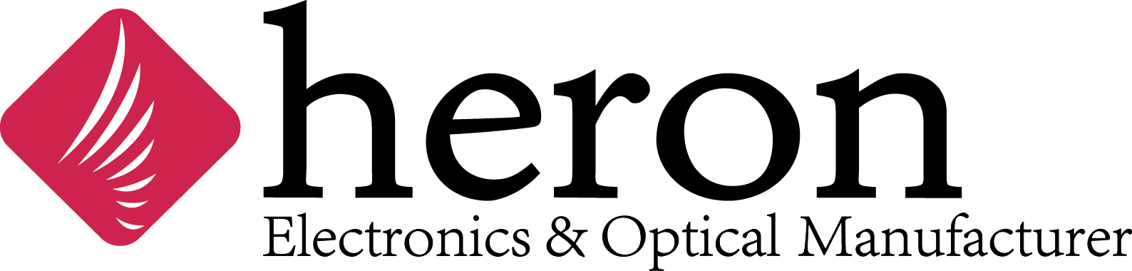 东莞市恒润光电有限公司