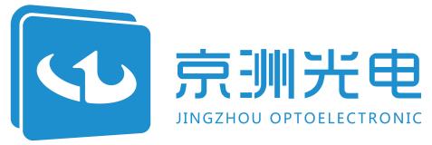深圳市京洲光电科技有限公司